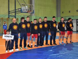 Read more about the article Spettacolo al Musco e Torresan