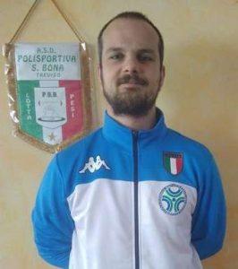 Read more about the article Un tecnico nazionale